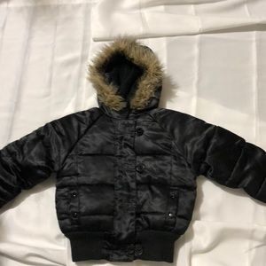 Other - Double Down coat